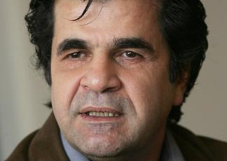 Iran: arrestato Panahi, regista Leone d'oro a Venezia