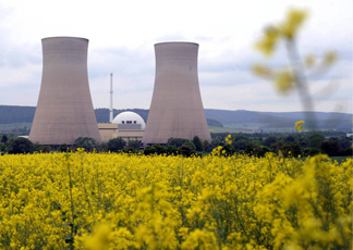Nucleare: arriva in Cdm il decreto per localizzare i siti
