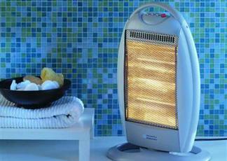 Come scaldare i piccoli ambienti di casa prima di accendere la ...