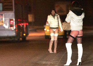 film su sessualità tema sulla prostituzione