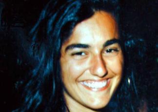 http://www.ilsole24ore.com/art/SoleOnLine4/ARCH_Immagini/Italia/2008/07/englaro-eluana324x230.jpg?uuid=acd84a02-4dac-11dd-a728-37a811b9dd49