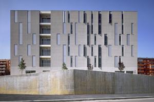 I dieci progetti di architettura del 2010 il sole 24 ore for Progetti architettura on line