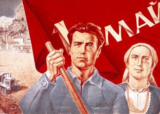 Ecco perchè il primo maggio è la festa dei lavoratori (Olycom)