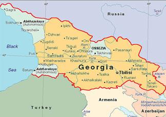 georgia_mappa_324x230.jpg?uuid=4812b15a-653c-11dd-bacd-9092d6df2240