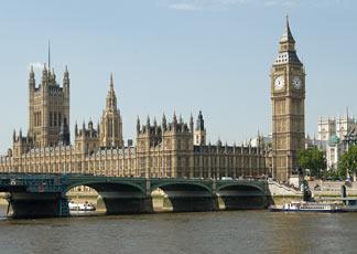 Quattrocento deputati inglesi costretti a rimborsare lo for Votazioni parlamento oggi
