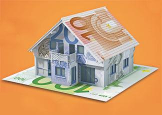 Piano casa conto alla rovescia per veneto e lombardia for Piani casa personalizzati online gratuiti