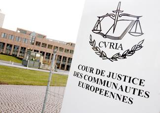 corte-giustizia-europea-324.jpg?uuid=e95466e4-caae-11dd-aea7-2c4d60adc688