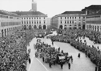 Grande Torino_Funerali