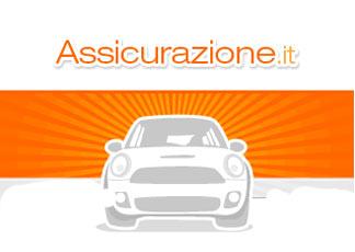 Rc auto la polizza low cost si compra online in 10 for Assicurazione rc casa on line