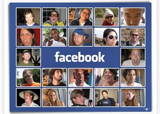 Facebook seguirà le abitudini di navigazione degli utenti