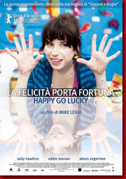 Scelti per voi i film di natale il sole 24 ore - La felicita porta fortuna ...