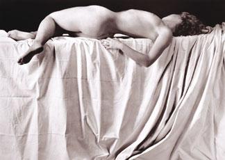 Mostra Alinari: «Parigi capitale della fotografia 1920-1940»