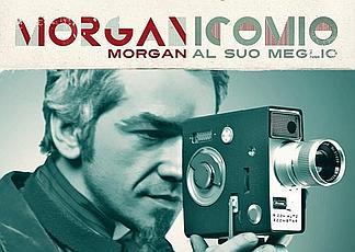 La Sera - Commenti dopo l'ascolto .. - Pagina 7 Morganicomio_cover--324x230