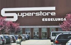 I supermercati esselunga il sole 24 ore for Supermercati esselunga in italia