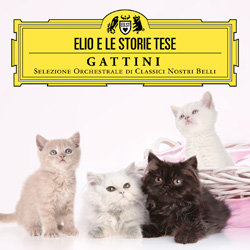 Elio-e-le-Storie-Tese-Gattini-250.jpg
