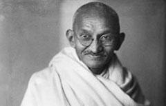 30 gennaio 1948: Gandhi assassinato – Il Sole 24 ORE