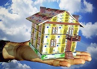 La casa comprare senza fretta il sole 24 ore - Comprare casa senza soldi ...
