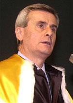 Marco Biagi (Ansa)
