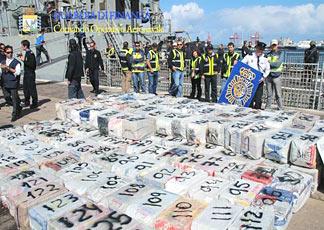 guardia-finanza-pratica-di-mare-operazione-sequestro-cocaina-231209-thumb_fotohome--324x230.jpg (324×230)