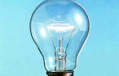 Energia la ue mette al bando le lampadine a incandescenza for Lampadine incandescenza