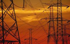 I francesi vogliono Transgreen, la super-rete elettrica del  Mediterraneo