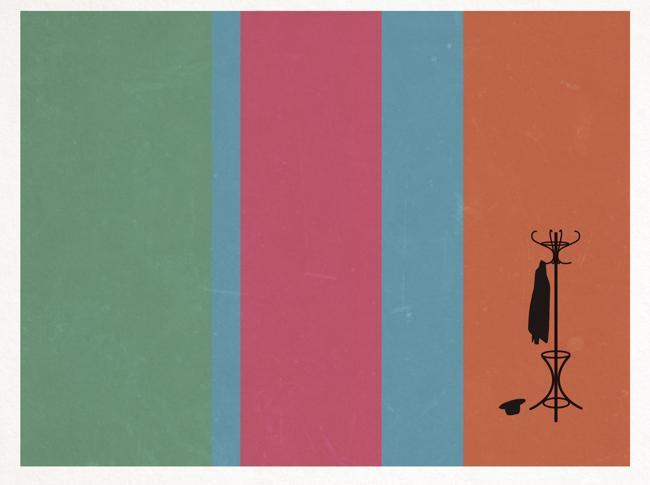 Risultati immagini per copertina disco brunori