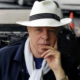 Addio a Franco Zeffirelli, maestro del gusto italiano