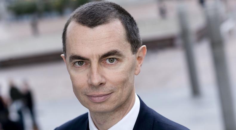 Unicredit corre in attesa del piano firmato Mustier