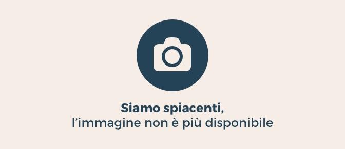 Sciopero Alitalia: disagi anche in Fvg