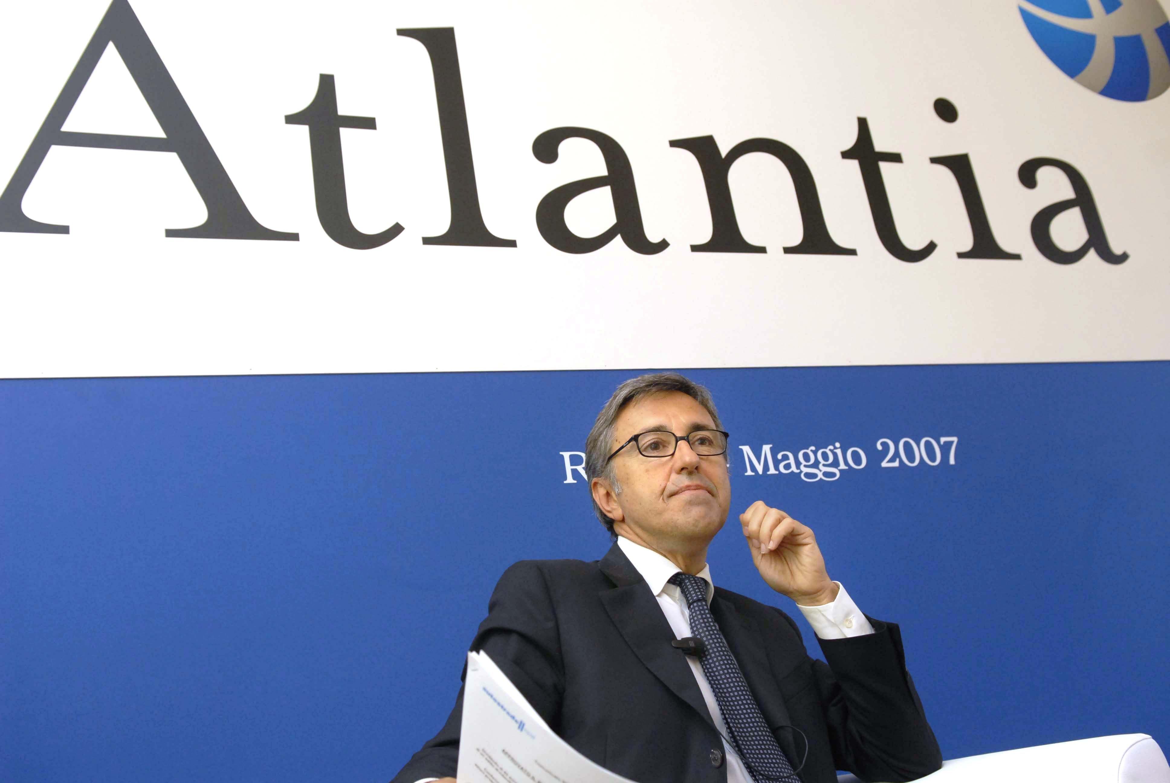 Atlantia: opas Abertis a novembre, potenziale +30% per dividendi