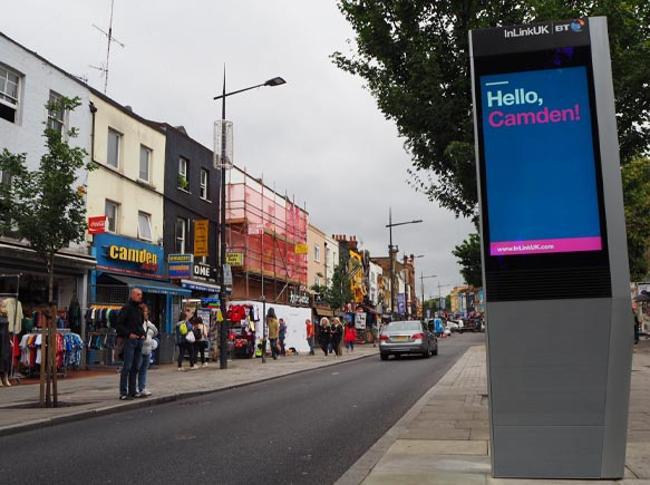 Cabina Telefonica Londra Nome : Londra il gioco della cabina con valeria storytelling dei