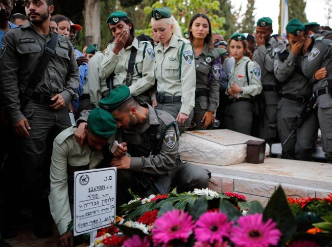 Palestina, storica svolta: accolta come Stato membro dell'Interpol