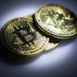 Bitcoin, norme italiane apripista sull'antiriclaggio