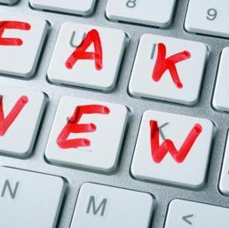 Così  le «fake news» intaccano la scienza