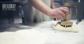 Foto%20BW_2-kwIF--270x141@IlSole24Ore-Web Matera: viaggio nella cultura del pane