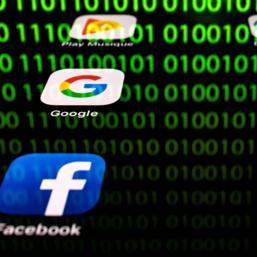 La sfida delle piattaforme e la qualità delle notizie