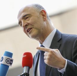 Accordo sulla Grecia, addio Troika: «sì» ad alleggerire il debito