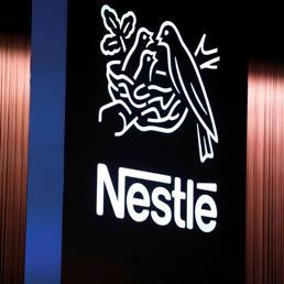 Nestlé pronta a vendere la divisione di dermatologia (che vale 8 miliardi)