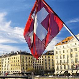 Fuga di capitali, i risparmi italiani tornano in Svizzera
