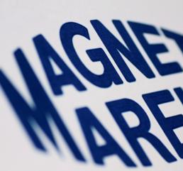 Da Fca a Kkr, i  numeri di Magneti Marelli:  43mila dipendenti e  8,2 mld di ricavi