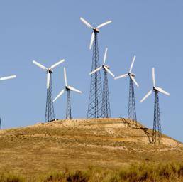 Energie rinnovabili, la Guardia di Finanza scopre maxi frode da un miliardo