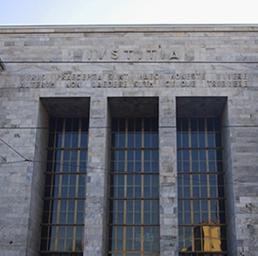 Sole 24 Ore: chiusa inchiesta su Benedini, Treu e Napoletano, contestato anche aggiotaggio
