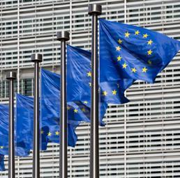 Francia e Germania: i fondi del bilancio dell'Eurozona solo a chi rispetta il Patto di stabilità
