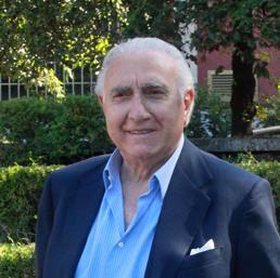 Evasione, per Pippo Baudo non scatta il condono fiscale