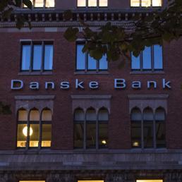 Azerbaijan, quel filo invisibile che lega Danske Bank a  Daphne Caruana Galizia
