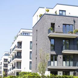 Stop alla deduzione degli interessi per mutui su edifici da affittare