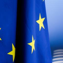 Europa: top e flop del 2018 fra manovra, Brexit e Orbán