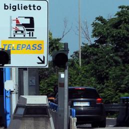 Autostrade, Toninelli: «Stop all'aumento dei pedaggi nel 90% dei casi»