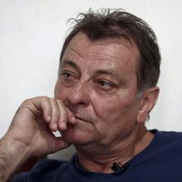 Arrestato Cesare Battisti. In caso di estradizione sconterà «solo» 30 anni
