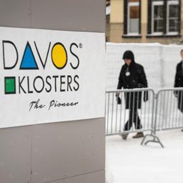 Davos, è l'anno della marijuana: la cannabis conquista gli investitori